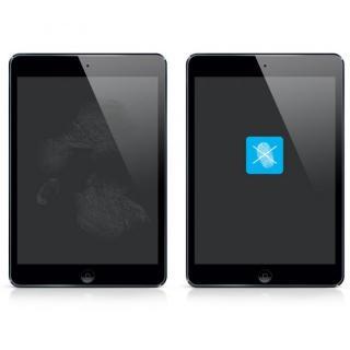 Anker 強化ガラス液晶保護フィルム iPad Air / iPad Air 2_1