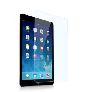 Anker 強化ガラス液晶保護フィルム iPad Air / iPad Air 2_2