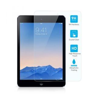 Anker 強化ガラス液晶保護フィルム iPad Air / iPad Air 2_3