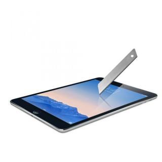 Anker 強化ガラス液晶保護フィルム iPad Air / iPad Air 2_4
