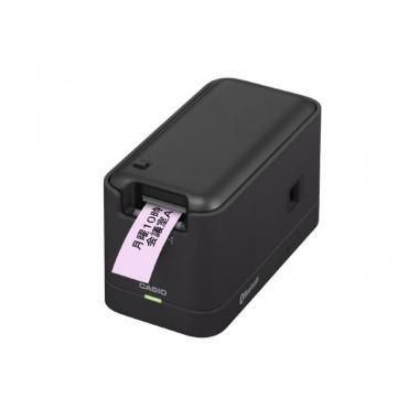 memopri  メモプリ Bluetoothモデル(黒)