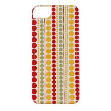 iPhone SE/5s/5 ケース icover iPhone5用ケース EAZELシリーズ PD01 AS-IP5EZ-PD01