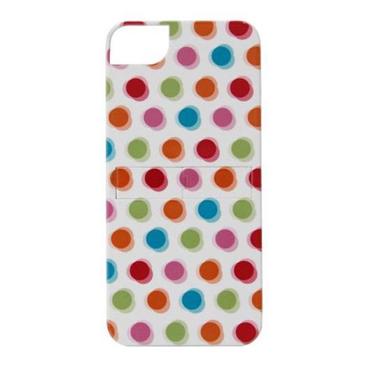 iPhone SE/5s/5 ケース icover iPhone5用ケース EAZELシリーズ PD03 AS-IP5EZ-PD03_0