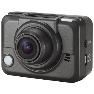 ActionX ビデオカム DVS5G9 スタンダードキット_1