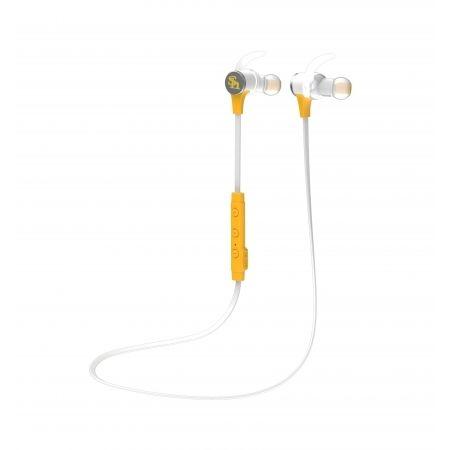 福岡ソフトバンクホークスモデル Bluetoothワイヤレスイヤホン TT-BH039 TaoTronics_0