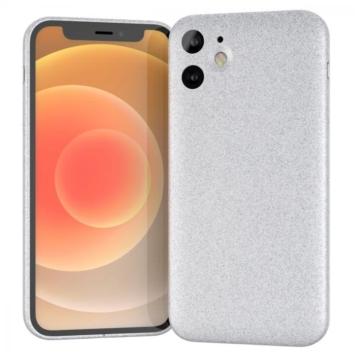 MYNUS CASE サンドグレー iPhone 12 mini_0