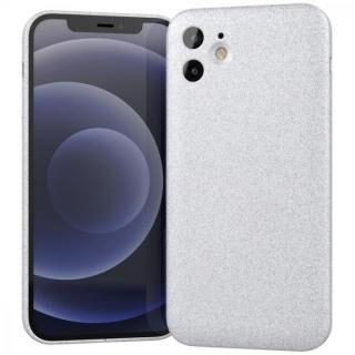 iPhone 12 / iPhone 12 Pro (6.1インチ) ケース MYNUS CASE サンドグレー iPhone 12【11月上旬】