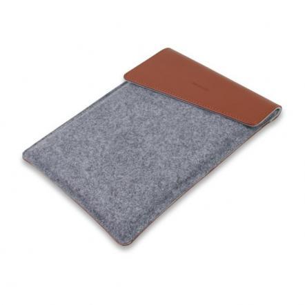 innerexile Preppy iPad mini/2/3対応 Grey