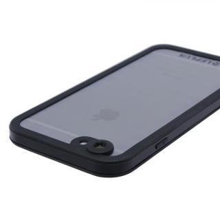 【iPhone6 Plusケース】Touch ID対応 防水・防塵・耐衝撃軽量ケース SLIM DIVER スリムダイバー iPhone 6 Plus_2