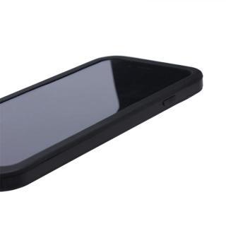 【iPhone6 Plusケース】Touch ID対応 防水・防塵・耐衝撃軽量ケース SLIM DIVER スリムダイバー iPhone 6 Plus_3