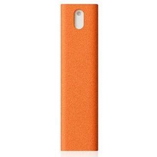 am Mist ディスプレイ用クリーナー オレンジ