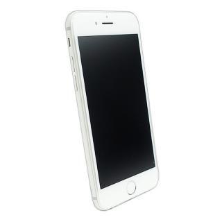 【iPhone8 Plus/7 Plusフィルム】A+ 液晶全面保護強化ガラスフィルム さらさらタイプ ホワイト 0.22mm for iPhone 8 Plus/7 Plus_3