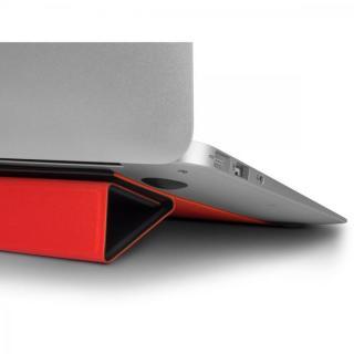 MacBookキックスタンドカバー Twelve South BaseLift_2