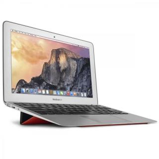 MacBookキックスタンドカバー Twelve South BaseLift_3