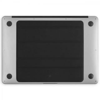 MacBookキックスタンドカバー Twelve South BaseLift_5