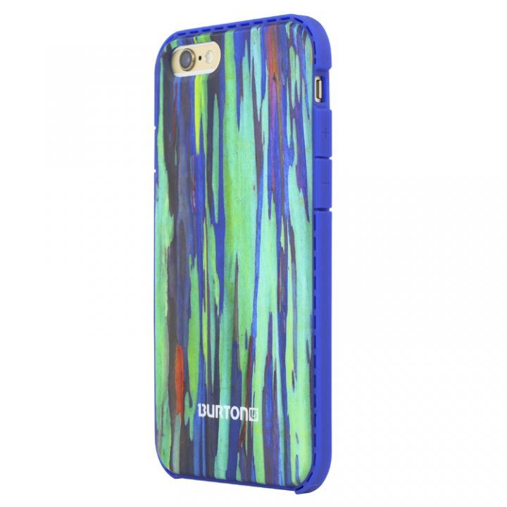 耐衝撃ケース Burton Hardshell Nugget iPhone 6s/6