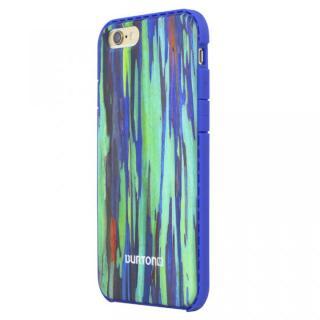 iPhone6s/6 ケース 耐衝撃ケース Burton Hardshell Nugget iPhone 6s/6