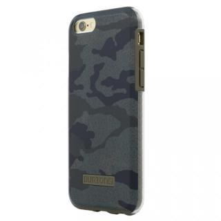 2層構造耐衝撃ケース Burton Dual Layer Camo iPhone 6s/6
