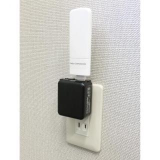 LTE対応USBドングル_2