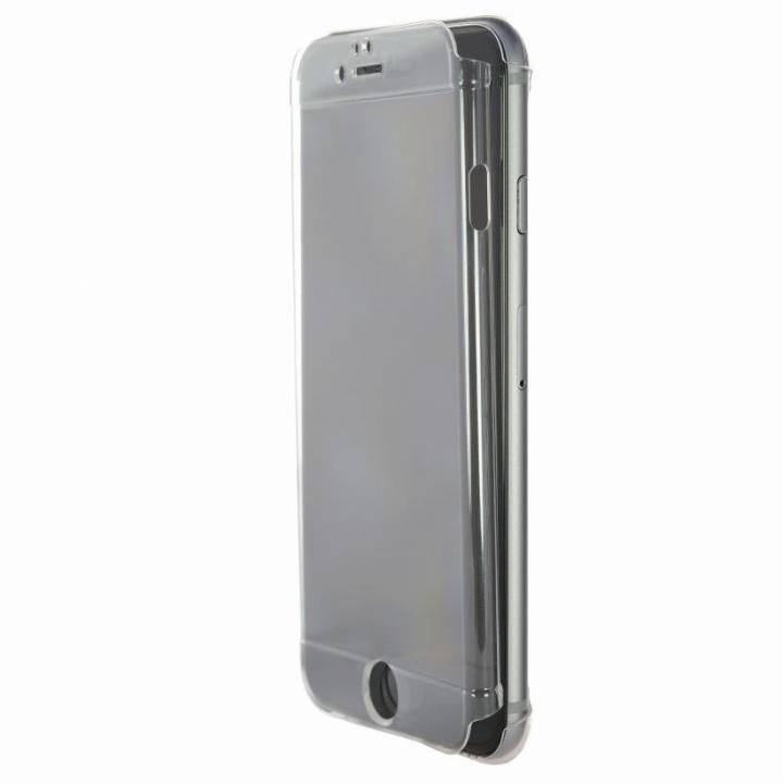 【iPhone6s/6ケース】エアージャケット フルカバー iPhone 6s/6_0
