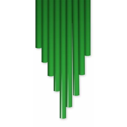 3Doodler PLAフィラメント(グリーングラス)_0