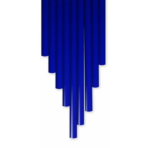 3Doodler PLAフィラメント(ロイヤルブルー)_0