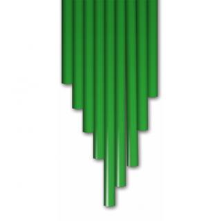 3Doodler ABSフィラメント(エバーグリーン)