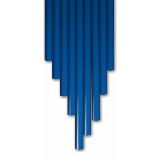 3Doodler ABSフィラメント(グランドブルー)_0