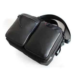 [プレミアム特価]タブレットのための小型ショルダーバッグ 4G スペシャルエディション