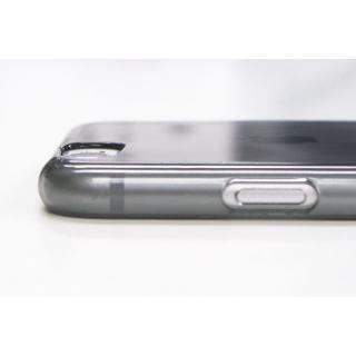 【iPhone6s Plus/6 Plusケース】パワーサポート エアージャケットセット クリアハードケース iPhone 6s Plus/6 Plus_3