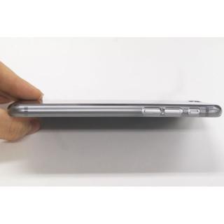 【iPhone6s Plus/6 Plusケース】パワーサポート エアージャケットセット クリアハードケース iPhone 6s Plus/6 Plus_4