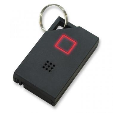 Bluetooth4.0+LE対応 紛失防止タグ