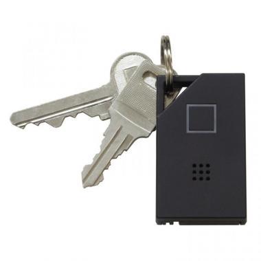 Bluetooth4.0+LE対応 紛失防止タグ_1