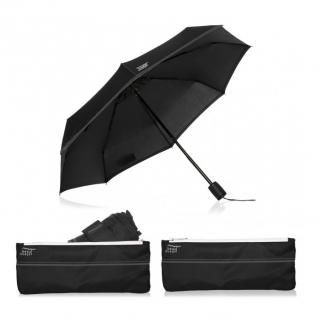 beau-nuage 折りたたみ傘 ブラック