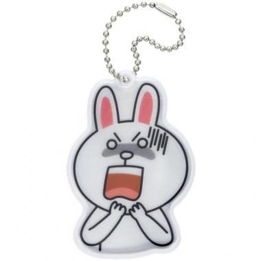 LINE リフレクター/コニー/05