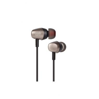 moshi audio Mythro Gunmetal Gray グレイ