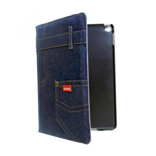 iPad Air 2 ケース・カバー