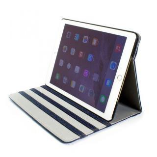 ジーンズスタイルフラップケース iPad Air 2_3