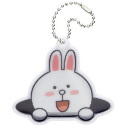 LINE リフレクター/コニー/21
