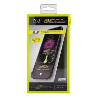 【iPhone6ケース】バッテリー内蔵ケース TYLT ENERGI iPhone 6_5
