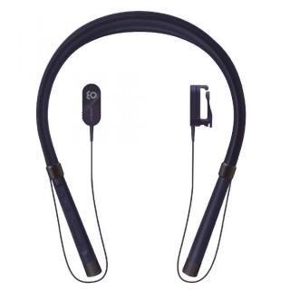 earsopen 音楽+会話用Bluetoothモデル ブラック【5月中旬】