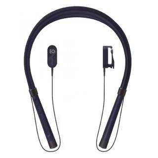 earsopen 音楽用Bluetoothモデル ブラック