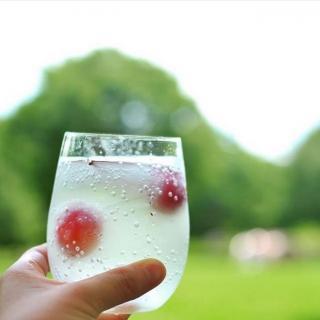 GOVINO シャンパン用フルートグラス 2個セット_1