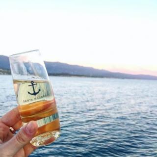 GOVINO シャンパン用フルートグラス 2個セット_2
