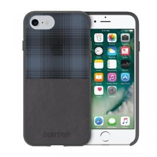 2トーンデザインケース Burton Porter Plaid iPhone 8/7/6s/6