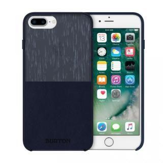 2トーンデザインケース Burton Rain Stencil iPhone 7 Plus/6s Plus/6 Plus