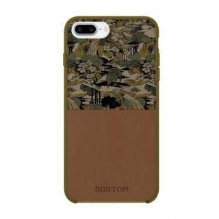 【iPhone8 Plus/7 Plusケース】2トーンデザインケース Burton Pacifist Camo iPhone 8 Plus/7 Plus/6s Plus/6 Plus_1