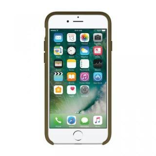 【iPhone8 Plus/7 Plusケース】2トーンデザインケース Burton Pacifist Camo iPhone 8 Plus/7 Plus/6s Plus/6 Plus_2