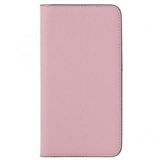 iPhone8 Plus/7 Plus ケース LORNA PASSONI France ALRAN Folio Case for iPhone 8 Plus/iPhone 7 Plus [Barbapapa]