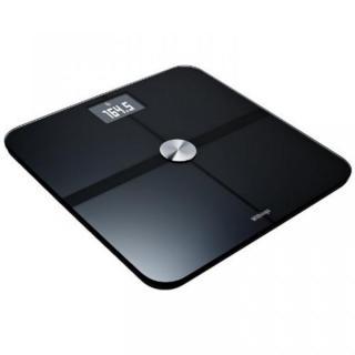 スマホと連携できる体重計 Withings Smart Body Analyzer